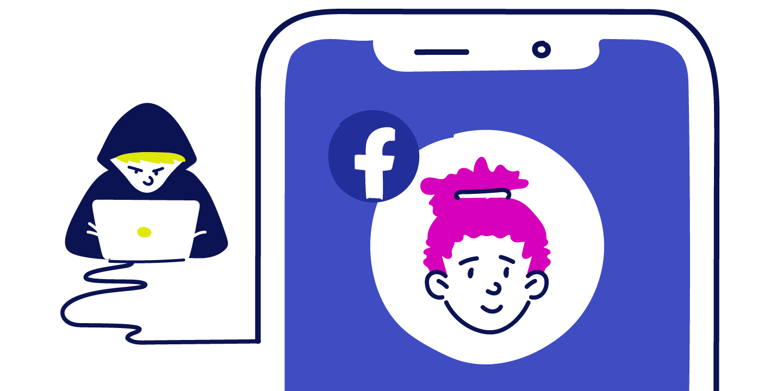 Sikker Digital måned: Kan I også svare rigtigt i quizzen om sociale medier?