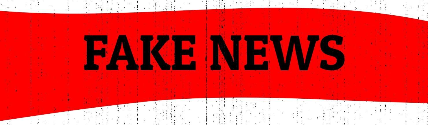 Sådan spotter du fake news!