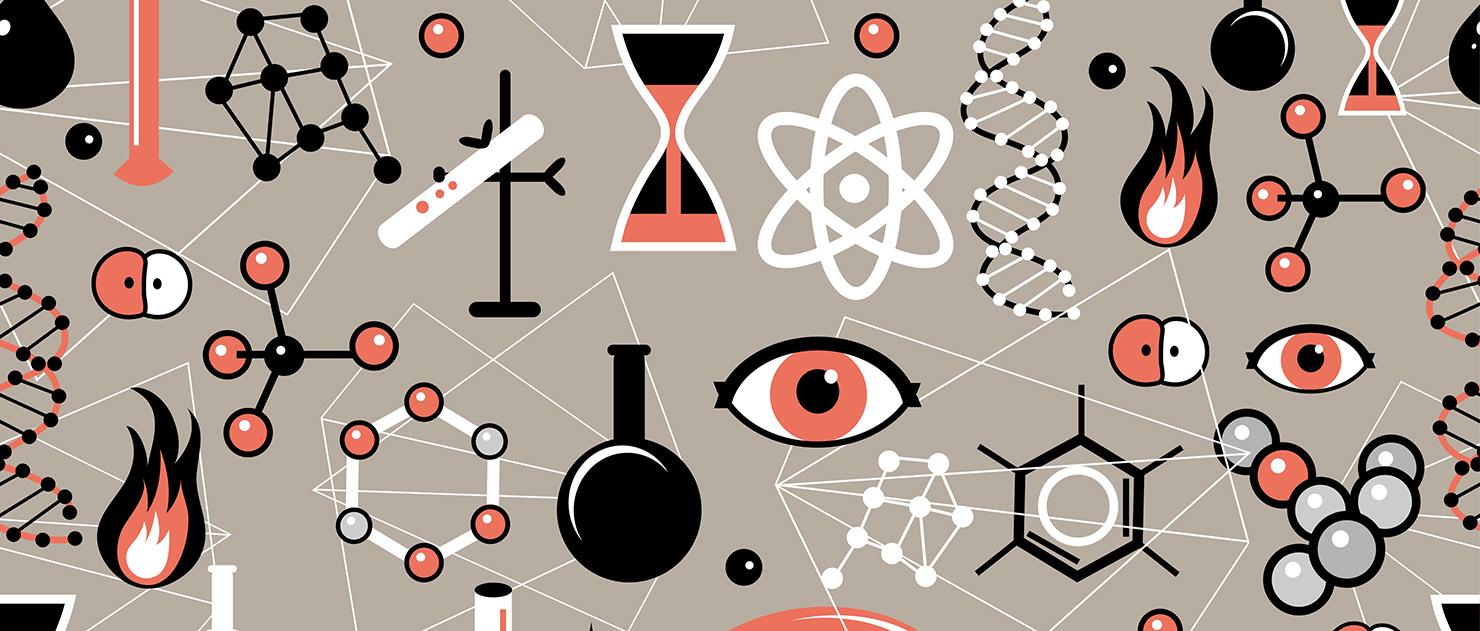 Skrive du opgave indenfor Science?