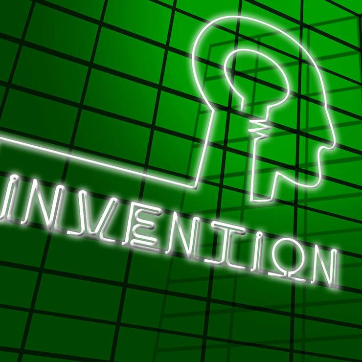 AT-emne 2018: Alternativer, forandring og fornyelse