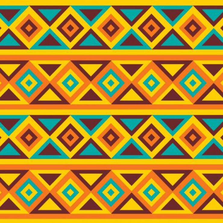 Afropolitanisme - ny afrikansk litteratur