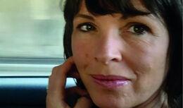 Vi inspirerer: Rachel Cusk - har du læst noget af hende?