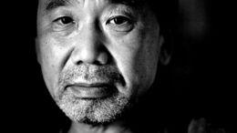 Murakami har gjort det igen: Ny roman