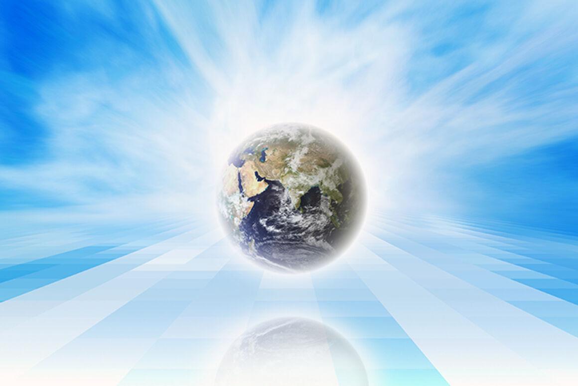 Folkeuniversitetet 2018-19: Naturvidenskab, kristendom og spiritualitet i dag, 22. oktober kl. 19