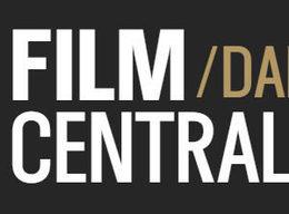 Danmark på film - rummer dokumentariske film fra hele landet i perioden 1899-1965.
