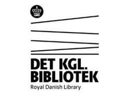 Digitale årbøger