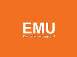 EMU Danmarks læringsportal