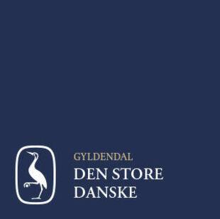 DenStoreDanske