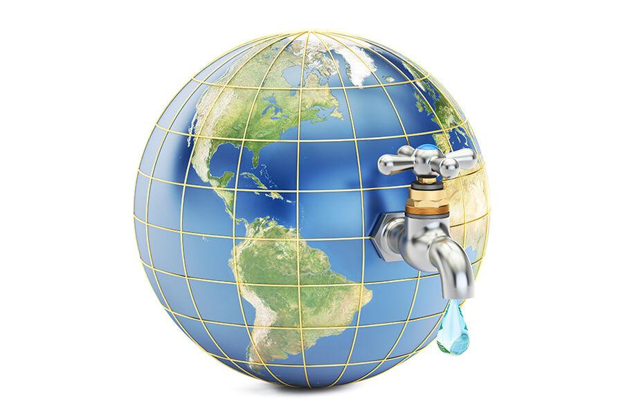GUDHJEM - WORKSHOP: Hvad sker der med vores vand?