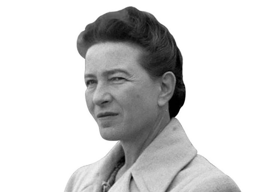 Filosofiforedrag Bente Rosenbeck, professor emerita, Københavns Universitet