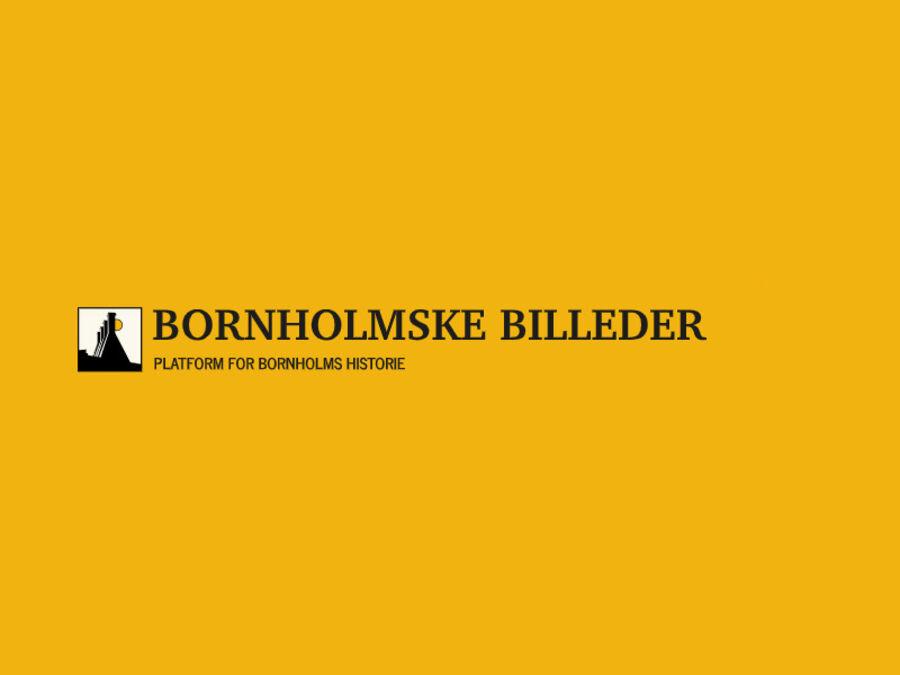 Bornholmske billeder