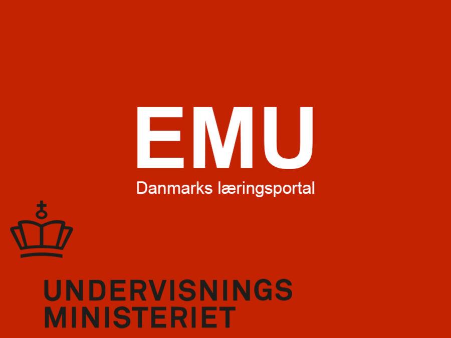 EMU Læringsportal