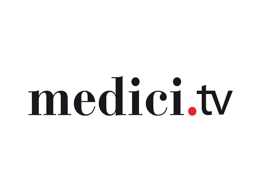 Medici tv: Den klassiske musik og ballets svar på Netflix!