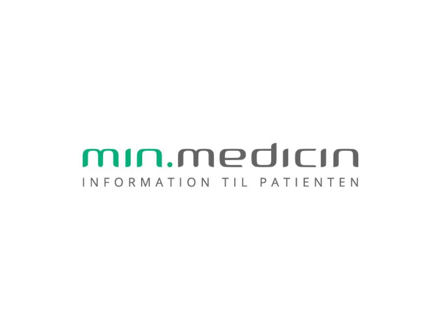 Medicinhåndbogen