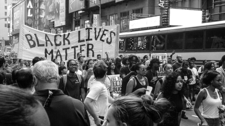 Bliv klogere på racisme