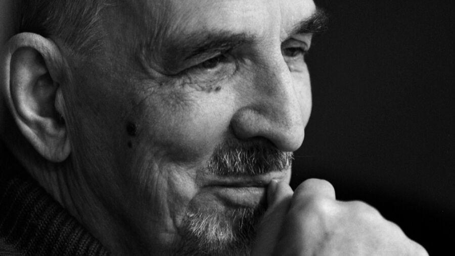 Ingmar Bergman 100 år