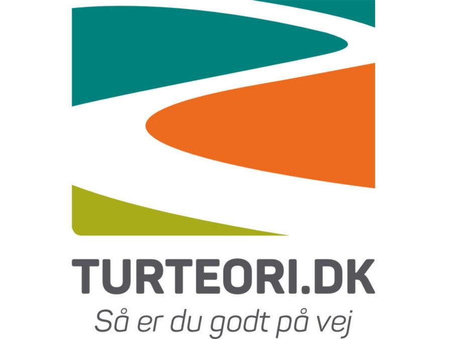 Kørekort: TURteori.dk