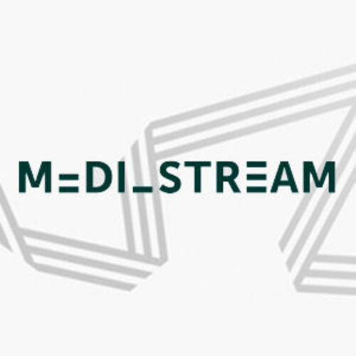 Mediestream