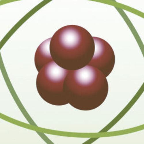 Science in Context: Engelsksproget database der dækker det naturvidenskabelige område.