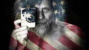 Jacob Holdt: Dansk-amerikanske erindringer på godt og ondt