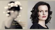 De gyldne laurbær til Leonora Christina Skov