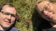 Vilde vidunderlige ø: Louises Bornholm