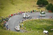 Inspiration: Ind bag kulisserne i Tour de France