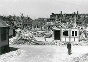 75-året for russernes afrejse fra Bornholm: Den forsinkede befrielse