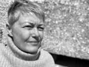 Læs en klassiker: Marie på dødsruten med Ole Jastrau